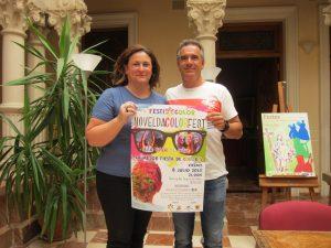 Ayuntamiento de Novelda IMG_6741-300x225 Festicolor, Fiesta de Colores para todos los públicos