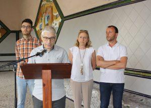 Ayuntamiento de Novelda lgtbi-ayto-300x214 Novelda se une al Manifiesto de la  FEMP en la lucha por la igualdad del colectivo LGTBI