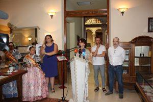 Ayuntamiento de Novelda 1-ayto-300x200 Novelda d'ahir, una muestra retrospectiva de cien años de comercio