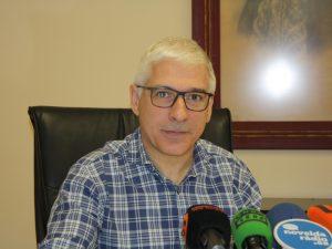 Ayuntamiento de Novelda Armando-ayto-300x225 El Ayuntamiento aprueba las bases para la solicitud de subvenciones a las asociaciones sociosanitarias