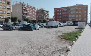 Ayuntamiento de Novelda Calles-ayto-300x186 La Feria se instalará cerca de su ubicación habitual