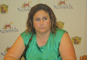 Ayuntamiento de Novelda Hortensia-ayto-300x207 La Oficina Antidesahucios amplía su servicio de atención al público