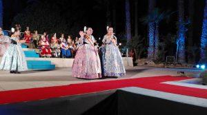 Ayuntamiento de Novelda IMG_20180714_232143-ayto-300x167 Lydia Moreno y Sofía Cazorla, reinas de las Fiestas 2018