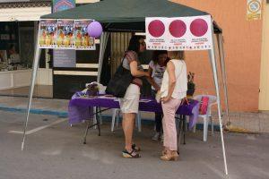 Ayuntamiento de Novelda IMG_5301-300x200 El Ayuntamiento instalará un Punto Violeta en los conciertos de Fiestas