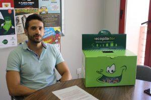 Ayuntamiento de Novelda Pilas-ayto-300x200 Ponte las pilas reciclando, nueva campaña municipal de recogida de pilas