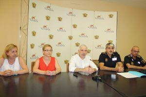 Ayuntamiento de Novelda Prevencion-violencia-de-genero-1-ayto-300x200 Se  presenta GRUVIME, nueva unidad policial local para la lucha contra la violencia de género