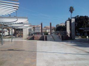 Ayuntamiento de Novelda Verbenas-mini-300x225 Verbenas para los mayores en La Glorieta