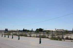 Ayuntamiento de Novelda bermarmol-ayto-300x200 El Ayuntamiento aprueba el proyecto de urbanización de la unidad de ejecución de Bermármol