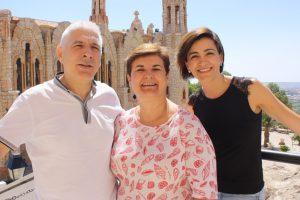 Ayuntamiento de Novelda betania-ayto-2-300x200 Susi Guillén y Ángela Amorós, directoras de Betania 2019