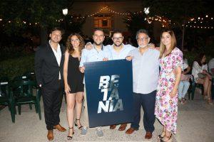 Ayuntamiento de Novelda betania-ayto-5-300x200 Betania 2018 se presenta en los jardines del Casino