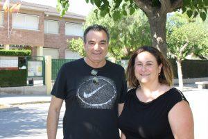 Ayuntamiento de Novelda juegos-mini-300x200 Deportes y juegos infantiles dentro del Programa de Fiestas