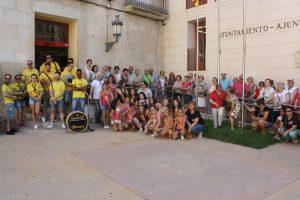 Ayuntamiento de Novelda mayor-mini-300x200 Los mayores celebran el  Día de la Tercera Edad