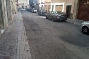 Ayuntamiento de Novelda 1-ayto-2-300x200 El Ayuntamiento realizará trabajos de asfaltado en calles y caminos de la localidad