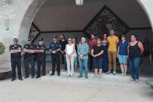 Ayuntamiento de Novelda 1-ayto-300x200 Digamos No todos juntos a la Violencia de Género