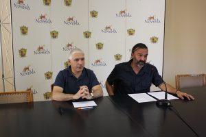 Ayuntamiento de Novelda IMG_8175-ayto-300x200 El Ayuntamiento de Novelda amortiza un nuevo préstamo financiero