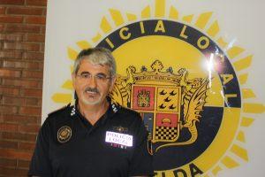 Ayuntamiento de Novelda Poli-1-ayto-300x200 Policía Local hace un balance positivo de la seguridad en Fiestas