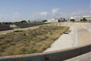 Ayuntamiento de Novelda 8414-ayto-300x200 El Ayuntamiento saca a licitación la restauración de la obra del Velódromo