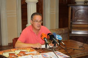 Ayuntamiento de Novelda 8595-ayto-300x200 Cultura organiza la II Edición de Festinovelda