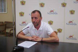 Ayuntamiento de Novelda IMG_6894-ayto-300x200 Turismo organiza un curso de manipulador de alimentos
