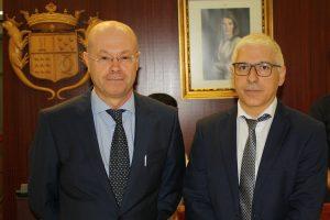 Ayuntamiento de Novelda IMG_8231-ayto-300x200 El nuevo Secretario General del Ayuntamiento toma posesión de su cargo