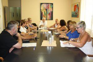 Ayuntamiento de Novelda IMG_8268-ayto-300x200 Comienzan los trabajos para la elaboración del I Plan de Igualdad Municipal