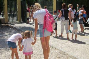 Ayuntamiento de Novelda IMG_8751-ayto-300x200 Normalidad en el inicio del curso escolar
