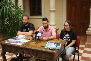 Ayuntamiento de Novelda IMG_9685-ayto-300x200 El Casal de la Juventud acoge una nueva edición de Novelda Rolea
