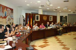 Ayuntamiento de Novelda IMG_9786-ayto-300x200 El pleno aprueba por unanimidad la Cuenta General de 2017