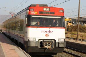 Ayuntamiento de Novelda 01-ayto-300x200 Trayecto inaugural de los nuevos servicios del tren de cercanías