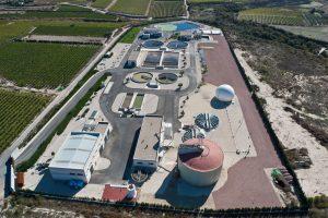 Ayuntamiento de Novelda 01-mini-300x200 Novelda asume la presidencia de la comunidad de usuarios de la depuradora de aguas residuales que comparte con Monfore del Cid