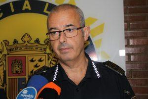 Ayuntamiento de Novelda 51-ayto-300x200 La Policía Local recomienda prudencia ante los riesgos meteorológicos de las próximas horas