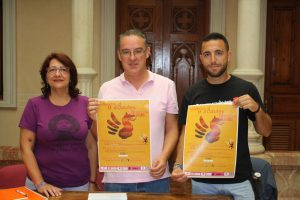 Ayuntamiento de Novelda Ayto-2-300x200 Cultura, Terres del Vinalopó y el Rogle organizan actividades para conmemorar el 9 d' Octubre