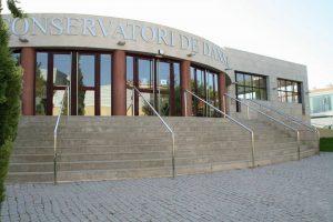 Ayuntamiento de Novelda Conservatorio-Danza-mini-1-300x200 El Conservatorio Profesional de Danza publica la lista de alumnos admitidos para la prueba de Obtención Directa del Certificado de Enseñanzas Elementales