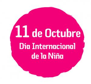 Ayuntamiento de Novelda Día-de-la-niña-300x279 El Ayuntamiento de Novelda se adhiere a la conmemoración del Día Internacional de la Niña