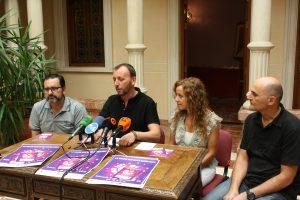 Ayuntamiento de Novelda IMG_0231-300x200 Novelda vivirá una nueva edición de la Nit Oberta