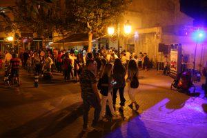 Ayuntamiento de Novelda IMG_0621-ayto-300x200 Nit Oberta 2018, la fiesta del comercio y la restauración local