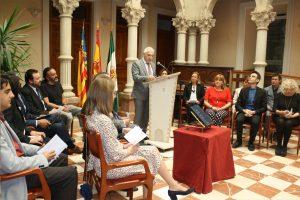 """Ayuntamiento de Novelda IMG_0712-ayto-300x200 El alcalde reivindica la """"igualdad con mayúsculas"""" en el acto institucional del Día de la Comunitat Valenciana"""