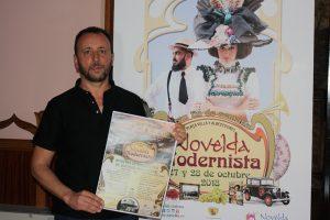 Ayuntamiento de Novelda IMG_0819-ayto-300x200 Novelda Modernista permitirá conocer la Casa Mira