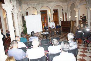 Ayuntamiento de Novelda IMG_0833-ok-300x200 La Policía Local intensifica la vigilancia rural