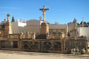 Ayuntamiento de Novelda IMG_9747-ayto-300x200 Dispositivo especial en el cementerio por la festividad de Todos los Santos