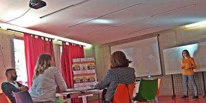 Ayuntamiento de Novelda Lanzadera-01-ayto-300x150 Arranca la lanzadera de proyectos empresariales