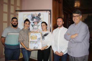 Ayuntamiento de Novelda Vestuario-ayto-300x200 Turismo y el Museo Comercial promueven el Primer Concurso de Indumentaria Modernista
