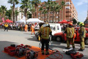 Ayuntamiento de Novelda ayto-13-300x200 Novelda acogió la VIII Jornada de Seguridad Vial del Alto y Medio Vinalopó