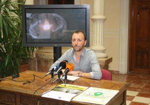 Ayuntamiento de Novelda sepulcre-ayt-300x210 Desarrollo inicia una campaña de captación de emprendedores