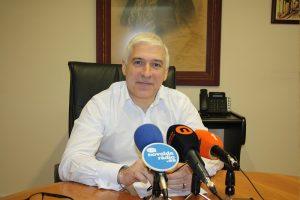 Ayuntamiento de Novelda IMG_1961-ayto-300x200 El alcalde pedirá al Pleno el apoyo para iniciar las gestiones de compra de la Casa Mira