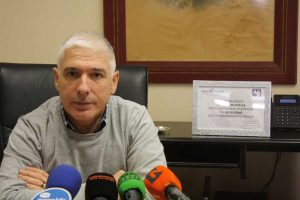 Ayuntamiento de Novelda IMG_2580-ayto-300x200 El alcalde ofrece apoyo institucional a Manos Unidas en la celebración de su 60º aniversario