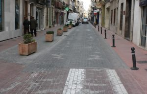 Ayuntamiento de Novelda IMG_3047-ayto-300x192 Se ponen en marcha las obras de reasfaltado en Colón, Jaume II y Emilio Castelar