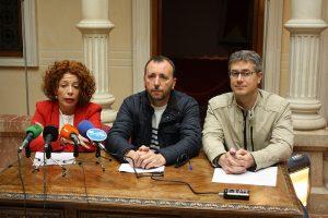 Ayuntamiento de Novelda IMG_3746-ayto-300x200 Un Demo Day pondrá el punto final a la Lanzadera de Proyectos Innovadores
