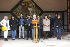 Ayuntamiento de Novelda IMG_3868-ayto-300x200 Un acto participativo celebra el Día para la Eliminación de la Violencia de Género