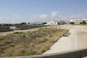 Ayuntamiento de Novelda IMG_8418-ayto-300x200 El Ayuntamiento adjudica provisionalmente la redacción del Plan General y la conclusión del Velódromo